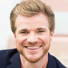 Jake Lyons R.