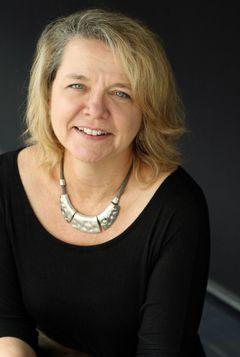 Lori W.
