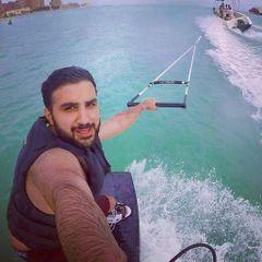 Abed AlKarim K.