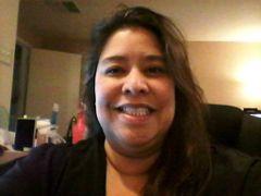 Kathy Y.