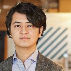 Daisuke K.