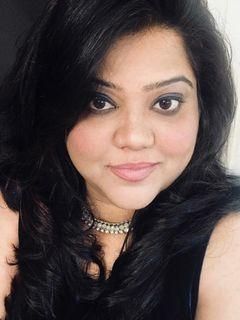 Priyanka Y.