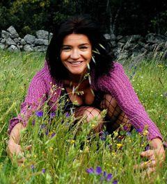 Maria Castillo A.