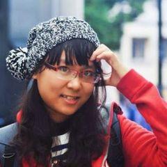 Trang N.