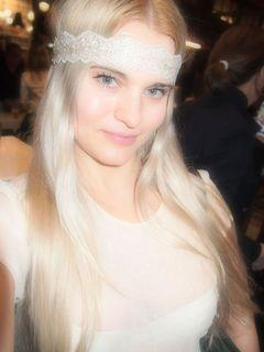Iryna L.