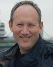 Marc N.