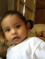 Muhammad Nuzaihan Kamal L.