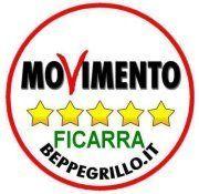 Movimento Cinque Stelle F.