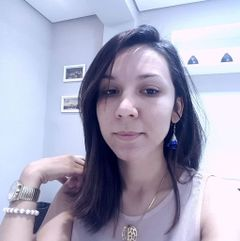 Adriana Oliveira S.