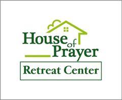 House of Prayer Retreat C.