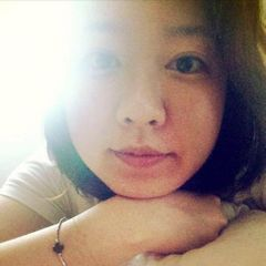 Eunjoo C.