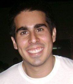 Manuel Alcides R.