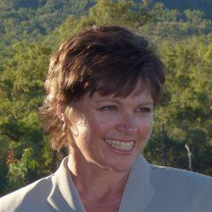 Anita Bast-Cook C.