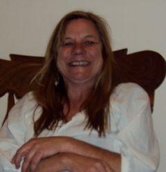 Theresa O.