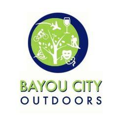 Bayou City O.