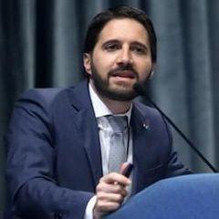 Giancarlo G.