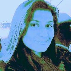 Eesha