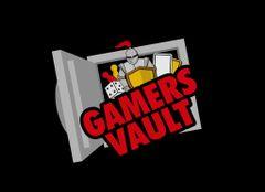 Gamers V.