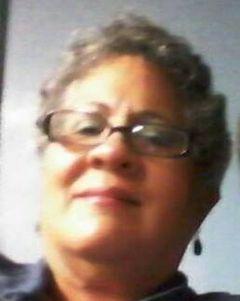 Evelyn V.