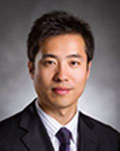 Nicholas Hao L.