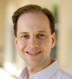 Dr. Robert D.