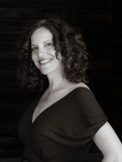 Cheryl R. J.
