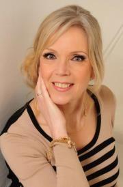 Evelyn Van de S.