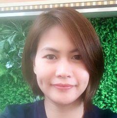 Thuy Duong T.