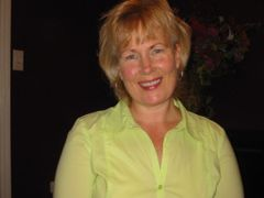 Denise W.