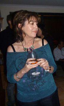 Helen R