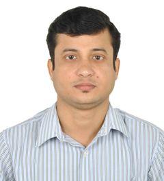 Ashutosh N.