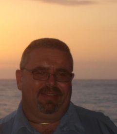 Paul SanSoucie J.