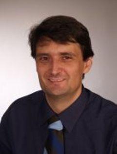 Gottfried Z.