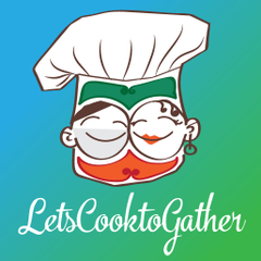 Let's Cook To G.