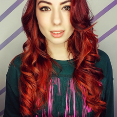 Bianca S.