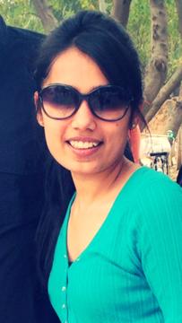 Shivjeet K.
