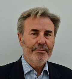 Jose F. Calaforra B.