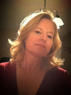 Karrie Sue O.
