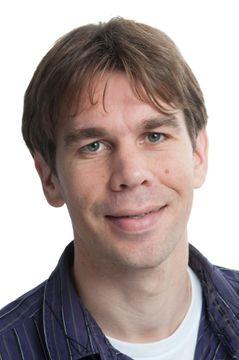 Jan-Willem van L.