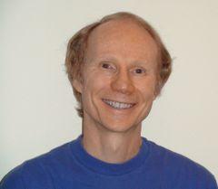 Andre van M.