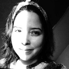 Lourdes Barrios A.