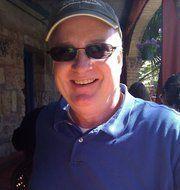 Larry W.