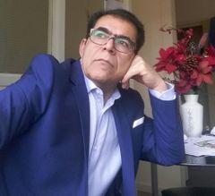 Reza M.