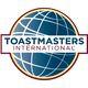 Toastmasters Club 1.