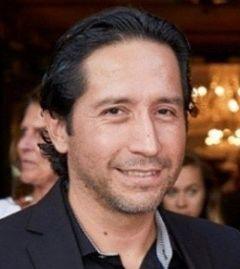 Oscar M.