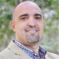 Dr. Sherif E.