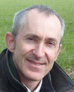 François L.