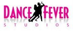 dancefeverstudios