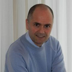 Sergio Di N.