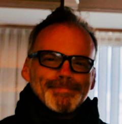Tim Y.